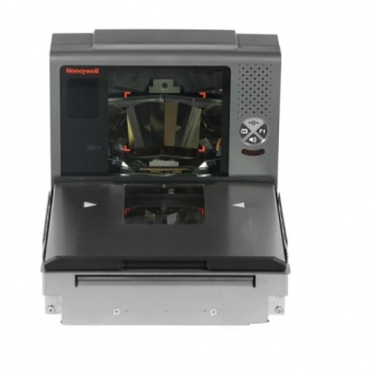 Сканер Honeywell (Metrologic) Stratos MS2700 фото